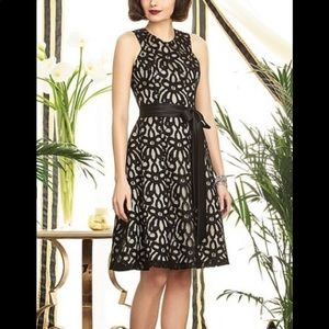 Dessy Collection 2892